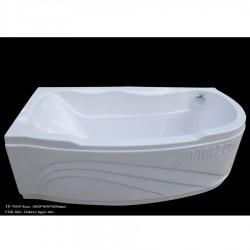 Bồn tắm ngâm Amazon TP-7005