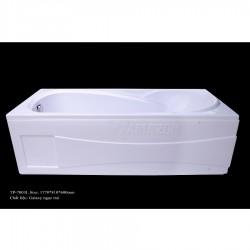 Bồn tắm ngâm Amazon TP-7003L