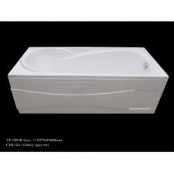 Bồn tắm ngâm Amazon TP-7002R