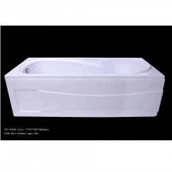 Bồn tắm ngâm Amazon TP-7002L