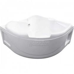 Bồn tắm ngâm Amazon TP-7000A
