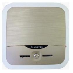 Bình nóng lạnh gián tiếp Ariston AN2 15 LUX