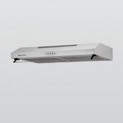 Máy hút khói khử mùi Malloca H365.7