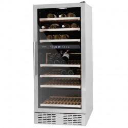 Tủ rượu bảo quản rượu Malloca MWC-120DC