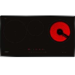 Bếp cảm ứng điện từ Munchen GM 5860