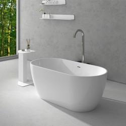 Bồn tắm EuroKing DIVA EU-6024
