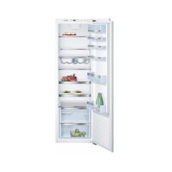 Tủ lạnh Bosch KIR81AF30