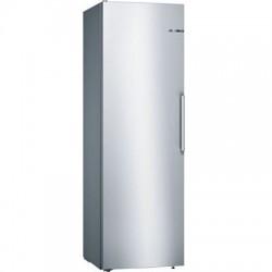 Tủ Lạnh Bosch KSV36VI3P