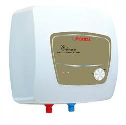 Bình nước nóng vuông chống rò điện PICENZA V15EI