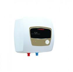 Bình nước nóng vuông chống rò điện PICENZA V30ET