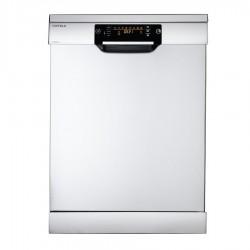 Máy rửa chén bát độc lập Hafele HDW F60C 533.23.200