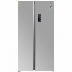 Tủ lạnh Electrolux ESE5301AG-VN